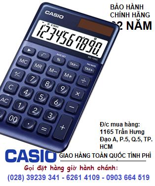 Casio NS-10SC-NY, Máy tính tiền Casio NS-10SC-NY loại 10 số Digits chính hãng| ĐẶT HÀNG