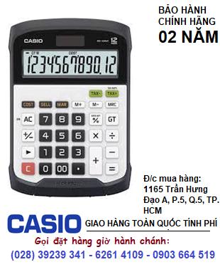 Casio WD-320MT, Máy tính tiền Casio WD-320MT chịu nước-chịu bụi  CÒN HÀNG