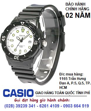 Casio LRW-200H-7E1VDF; Đồng hồ Nữ Casio LRW-200H-7E1VDF| Bảo hành 2 năm