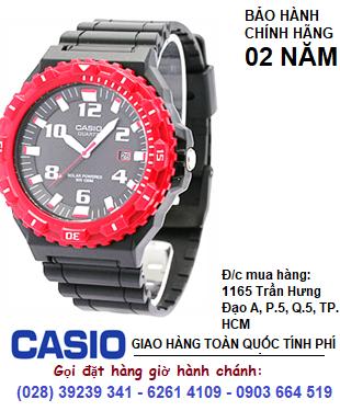 Casio MRW-S300H-4BVDF; Đồng hồ đeo tay Casio MRW-S300H-4BVDF chính hãng| Bảo hành 2 năm