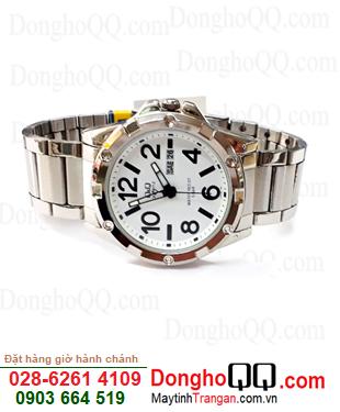 Q&Q  A150J204Y; Đồng hồ nam Attractive Q&Q A150J204Ychính hãng Q&Q Japan| CÒN HÀNG