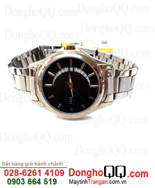 Q&Q A436-202Y; Đồng hồ nam Q&Q Superior A436-202Y chính hãng Q&Q Japan| CÒN HÀNG
