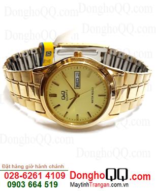 Q&Q BB14-010Y; Đồng hồ nam BB14-010Y chính hãng Q&Q Japan| CÒN HÀNG