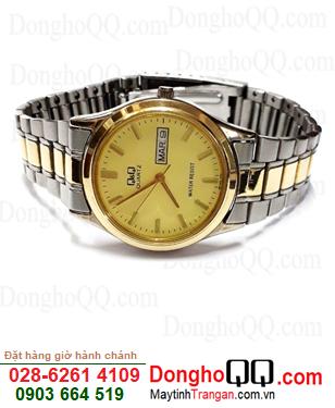 BB15-010Y; Đồng hồ Nam BB15-010Y chính hãng Q&Q Japan