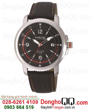 DA20J315Y; Đồng hồ Nam Q&Q Attractive DA20J315Y chính hãng Q&Q Japan