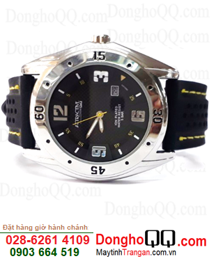 DB00J305Y; Đồng hồ Nam DB00J305Y chính hãng Q&Q Japan| CÒN HÀNG