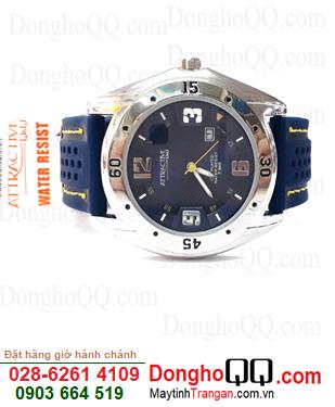 DB00J315Y; Đồng hồ nam Q&Q Attractive DB00J315Y Q&Q Japan|CÒN HÀNG
