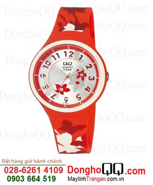 GW77J006Y; Đồng hồ Nữ GW77J006Y chính hãng Q&Q Japan| CÒN HÀNG