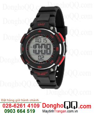 Q&Q M149J001Y; Đồng hồ Học Sinh M149J001Y chính hãng Q&Q Japan| CÒN HÀNG