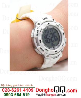 Q&Q M149J005Y; Đồng hồ Học sinh Nam-Nữ M149J005Y chính hãng Q&Q Japan| CÒN HÀNG