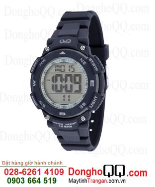 Q&Q M149J007Y; Đồng hồ Nam-Nữ Học sinh M149J007Y chính hãng Q&Q Japan| CÒN HÀNG