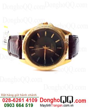 Q&Q Q416J102Y; Đồng hồ Nam Q&Q Q416J102Y chính hãng Q&Q Japan| CÒN HÀNG