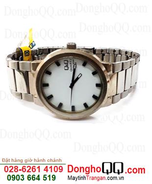 Q&Q Q544-J201Y; Đồng hồ Nam Q544-J201Y chính hãng Q&Q Japan| CÒN HÀNG