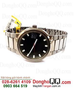 Q&Q Q544-J202Y ; Đồng hồ Nam Q544J202Y chính hãng Q&Q Japan| CÒN HÀNG