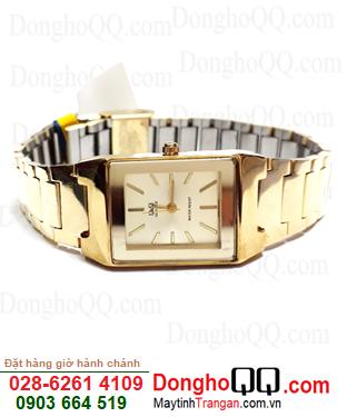 Q&Q Q721-010Y; Đồng hồ Nữ Q721-010Y chính hãng Q&Q Japan| CÒN HÀNG