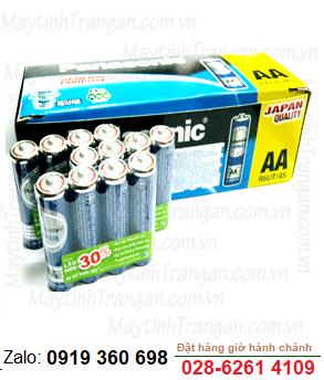 Panasonic R6UT/4S; Pin AA 1.5v Panasonic Hyper R6UT/4S