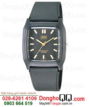 VP48J005Y; Đồng hồ Nam VP48J005Y chính hãng Q&Q Japan| CÒN HÀNG