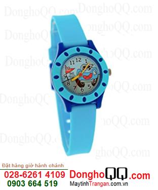 Đồng hồ trẻ em Q&Q VQ13J001Y chính hãng Q&Q Citizen Nhật