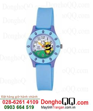 Đồng hồ trẻ em Q&Q VQ13J002Y chính hãng Q&Q Citizen Nhật
