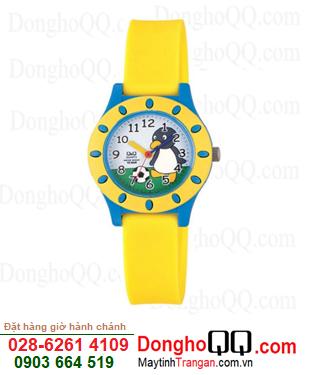Đồng hồ trẻ em Q&Q VQ13J004Y chính hãng Q&Q Citizen Nhật