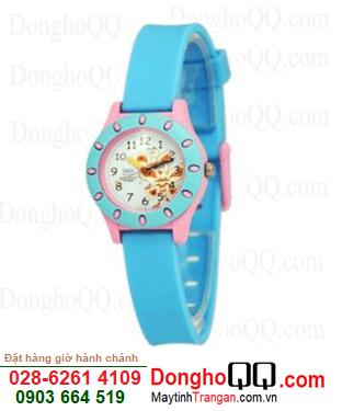 Đồng hồ trẻ em Q&Q VQ13J006Y chính hãng Q&Q Citizen Nhật