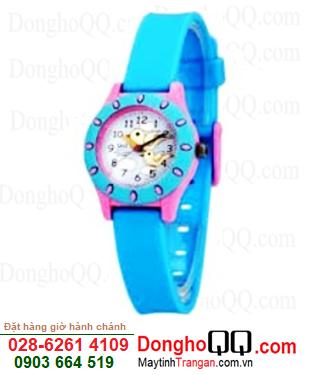 Đồng hồ trẻ em Q&Q VQ13J008Y chính hãng Q&Q Citizen Nhật