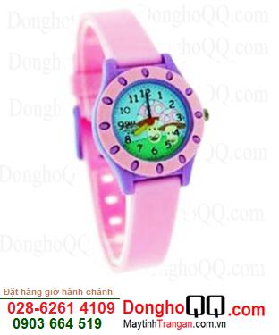 Đồng hồ trẻ em Q&Q VQ13J009Y chính hãng Q&Q Citizen Nhật