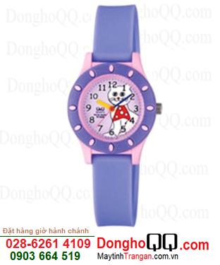 Đồng hồ trẻ em Q&Q VQ13J010Y chính hãng Q&Q Citizen Nhật