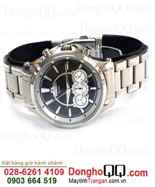 Q&Q X098J202Y; Đồng hồ nam Q&Q Grandeux X098J202Y chính hãng Q&Q Japan| CÒN HÀNG