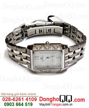Q&Q X101J204Y ; Đồng hồ nữ Q&Q Grandeux X101J204Y chính hãng Q&Q Japan| CÒN HÀNG