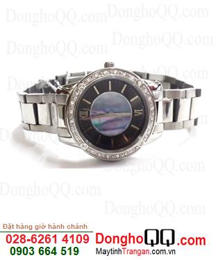 Q&Q  X103J202Y; Đồng hồ nữ Q&Q Grandeux  X103J202Ychính hãng Q&Q Japan| CÒN HÀNG