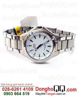 Q618-201Y; Đồng hồ Nam Q618-201Y chính hãng Q&Q Japan